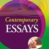 Contemporary-Essays-for-Civil-Services-Examination-0