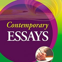 Contemporary-Essays-for-Civil-Services-Examination-0