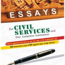 Essays-for-Civil-Services-and-Other-Competitive-Examinations-0