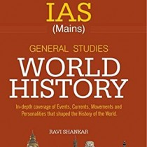 For-Civil-Services-Examinations-World-History-0