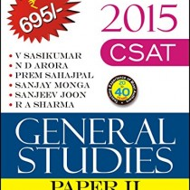 General-Studies-Paper-2-CSAT-2015-for-Civil-Services-Preliminary-Examination-0