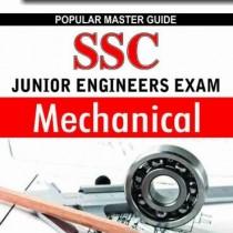 SSC-JrEngineers-Mechanical-Exam-Guide-Popular-Master-Guide-0