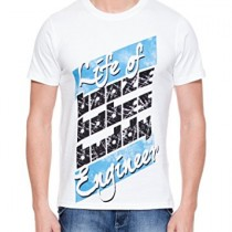 Zovi-Cotton-Engineer-Life-White-Graphic-T-Shirt11909507901Medium-0