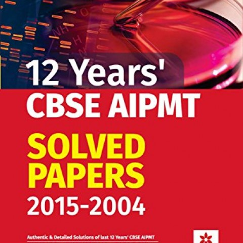 12-Years-CBSE-AIPMT-Solved-Papers-2015-2004-0