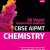 28-years-CHAPTERVISE-SOLUTION-CBSE-AIPMT-CHEMISTRY-2015-1988-0