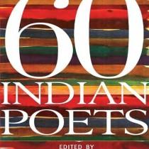 60-Indian-Poets-0