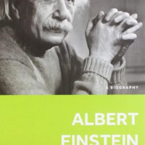 Albert-Einstein-A-Biography-0