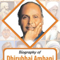 Biography-Dhirubhai-Ambani-0