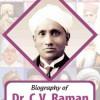 Biography-Dr-CV-Raman-0