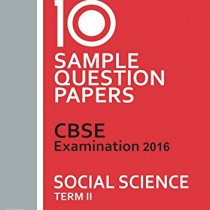 CBSE-10-Sample-Question-Paper-Social-Science-for-Class-9th-0
