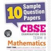 CBSE-10-Sample-Question-Papers-Mathematics-for-Class-9th-Term2-0