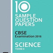 CBSE-10-Sample-Question-Papers-Science-for-Class-9th-Term-2-0