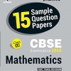 CBSE-15-Sample-Papers-Mathematics-for-Class-12th-0