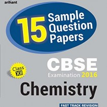 CBSE-15-Sample-Question-Paper-CHEMISTRY-for-Class-12th-0