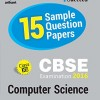 CBSE-15-Sample-Question-Paper-Computer-Science-for-Class-12th-0
