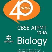 CBSE-AIPMT-Biology-In-40-Days-0