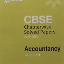 CBSE-Chapterwise-Questions-Answers-Accountancy-0