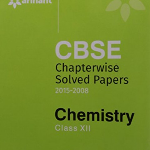 CBSE-Chapterwise-Questions-Answers-Chemistry-0