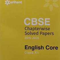 CBSE-Chapterwise-Questions-Answers-English-Core-0