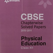 Chapterwise-Question-Answers-CBSE-Physical-Education-0