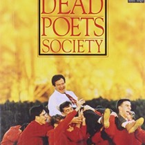 Dead-Poets-Society-0
