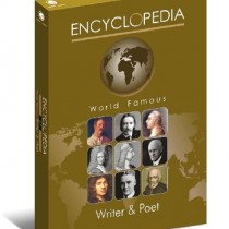 Encyclopedia-Writer-Poet-0