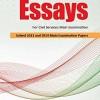 Essays-Civil-Services-Main-Examination-0