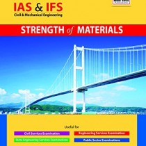 IAS-IFS-Pre-and-Mains-Solved-Paper-Strength-of-Materials-CE-and-ME-0