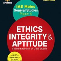 IAS-Mains-General-Studies-Paper-4-ETHICS-INTEGRITY-APTITUDE-0
