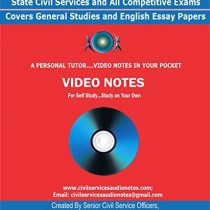 IAS-UPSC-Civil-Services-Preliminary-and-Main-Exams-Video-Notes-DVD-0