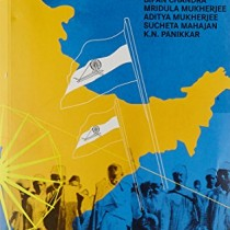 Indias-Struggle-for-Independence-0