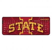 Iowa-State-Cyclones-Wireless-USB-Keyboard-NCAA-0
