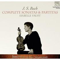JS-Bach-Sonata-and-Partitas-BWV1001-6-harmonia-mundi-catalogue-CD-2016-0