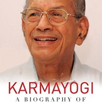 Karmayogi-A-Biography-of-E-Sreedharan-0