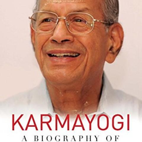 Karmayogi-A-Biography-of-E-Sreedharan-0
