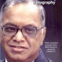 NR-Narayana-Murthy-A-Biography-0