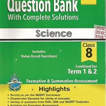 Oswaal-CBSE-CCE-Question-Bank-With-Complete-Solutions-Science-Class-8-Combind-For-Term-1-2-0