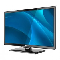 Panasonic-22C400DX-5588cm-22-inches-Full-HD-LED-TV-0