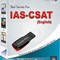 Pen-Drive-for-IAS-CSAT-English-0