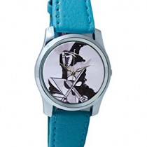 Posterguy-The-Warrior-Poet-Womens-Analog-Wrist-Watch-2114004536-0