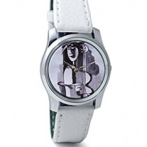 Posterguy-Warrior-Poet-Illustration-Womens-Analog-Wrist-Watch-2114014536-0