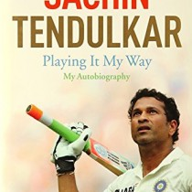 Sachin-Tendulkar-Playing-it-My-Way-My-Autobiography-0