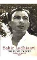 Sahir-Ludhianvi-The-Peoples-Poet-0