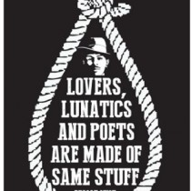 Seven-Rays-Bhagat-Singh-Lovers-Lunatics-and-Poets-12x18-Small-Poster-0