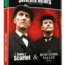 Sherlock-Holmes-A-Study-in-Scarlet-and-Boscombe-Valley-Mystery-0