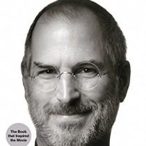 Steve-Jobs-0