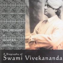 Swami-Vivekananda-A-Biography-0