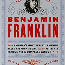 The-Autobiography-of-Benjamin-Franklin-0