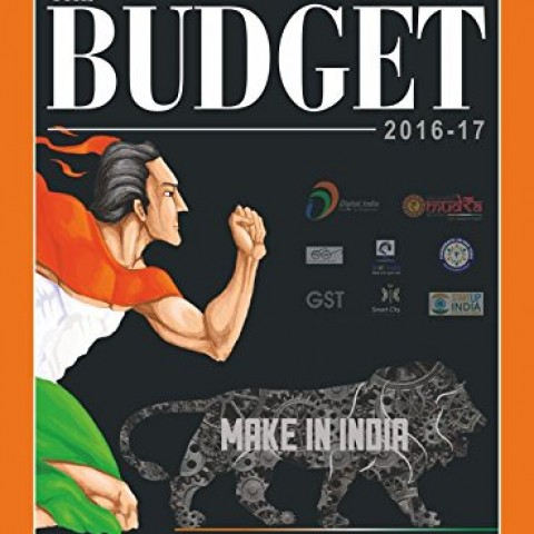 The-Budget-2016-17-0