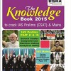 The-Knowledge-Book-2015-for-IAS-Prelims-CSAT-Mains-English-Essays-General-Studies-Paper-I-to-IV-0